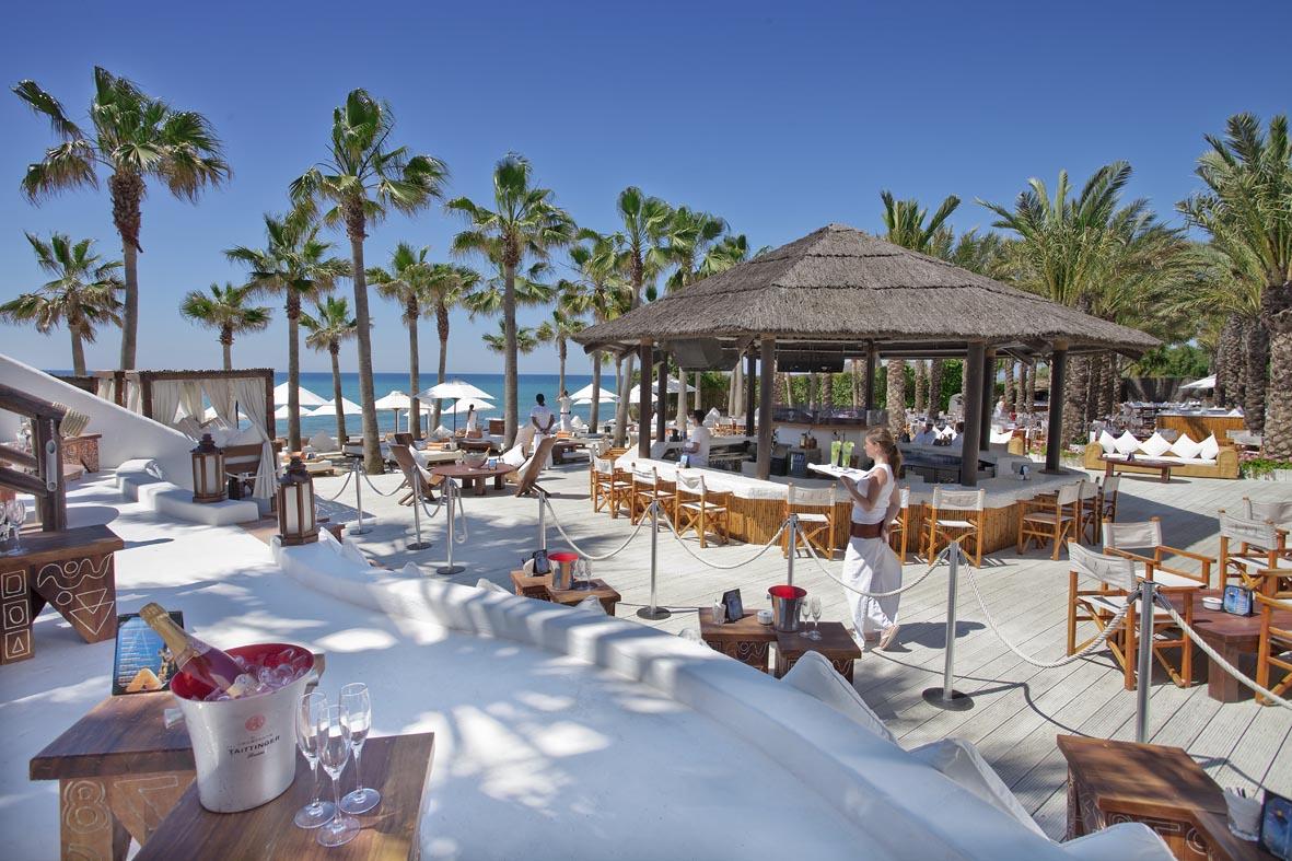 Cafe Rio Florida