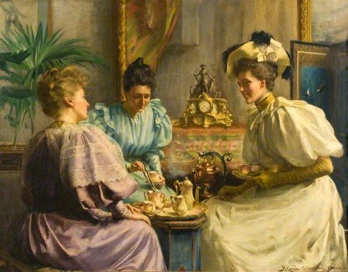http://1.bp.blogspot.com/-sFaVTD6GQXA/U_L8h3I4RDI/AAAAAAAADXQ/QKqPG4Muo-4/s1600/five-oclock-victorian-tea.jpeg