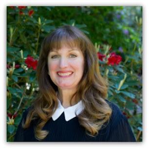 Dawn Kinzer