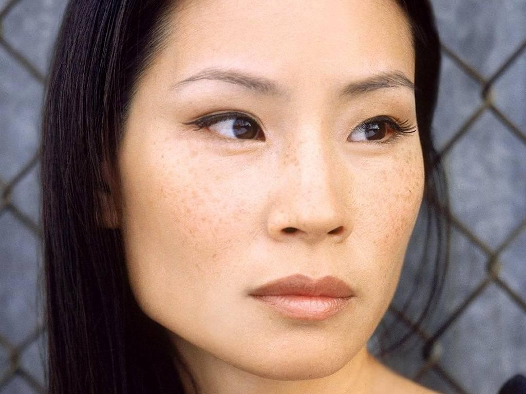 http://1.bp.blogspot.com/-sFeI7WjJmaI/Tp1tbB_jphI/AAAAAAAAD6E/Q3EcFxPPWzs/s1600/Lucy-Liu-5.jpg