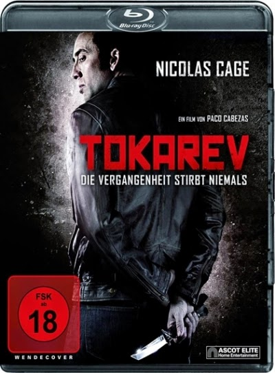 download film gratis tokarev