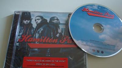 Hamilton_Park-Hamilton_Park-(EP)-2011-CR