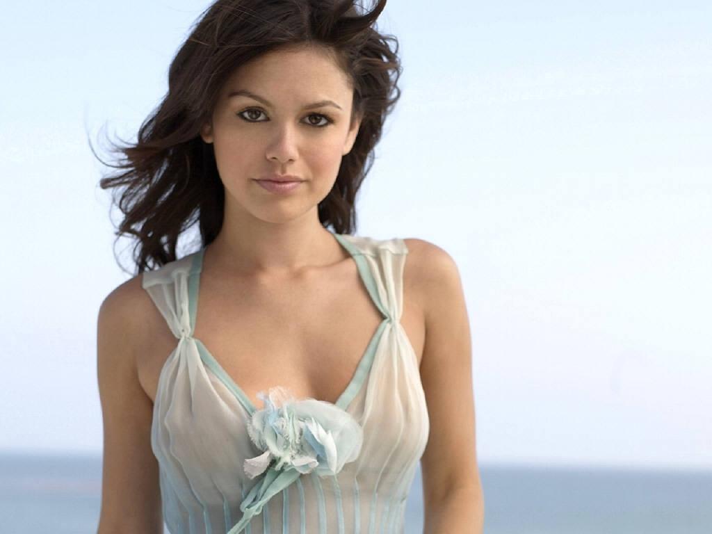 http://1.bp.blogspot.com/-sFfH3imgZHo/TmdqOZmhwAI/AAAAAAAAAsw/xfRmDQ_Ww8o/s1600/Rachel-Bilson-34.JPG