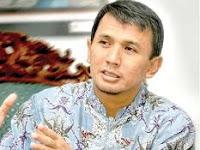 Lagu Lama KPK Buat PengHITAMan Citra PKS Jelang Pilkada