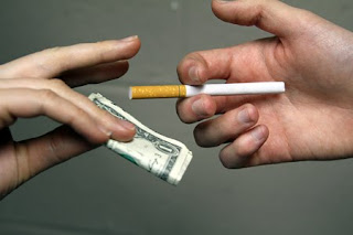 Buy cigarettes Kool online to Utah