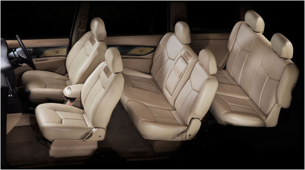 Philippines Isuzu Mux 2015 Interior | HAIRSTYLE GALLERY