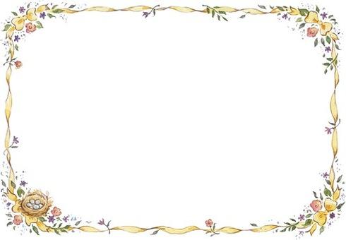... flores para imprimir   Imagenes para imprimir.Dibujos para imprimir