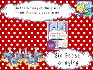 http://frompond.blogspot.com/2013/12/6th-and-7th-days-of-christmas-blog-hop.html