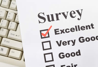 survey jobs online