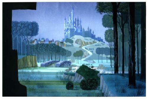 Sleeping Beauty 1959 filmprincesses.blogspot.com