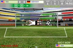 Παίξε με τα Μαθηματικά στο...WORLD CUP
