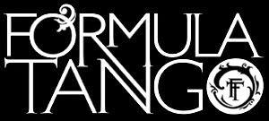 Formula Tango Blog