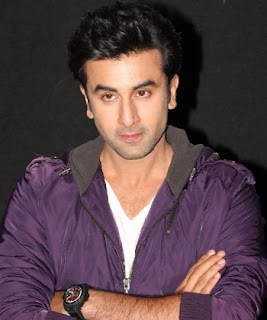 Ranbir Kapoor replaces salman and Aamir