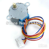 Ac Motor With 4 Wires5