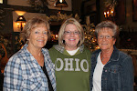 Colleen, Vickie & Becky