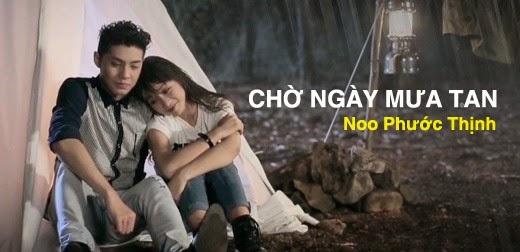 Harmonica Tabs - Chờ ngày mưa tan - Noo Phước Thịnh, Tonny Việt