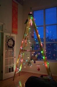 blog-decoraçao-arvore-natal-diferente-reciclar-madeira-escada
