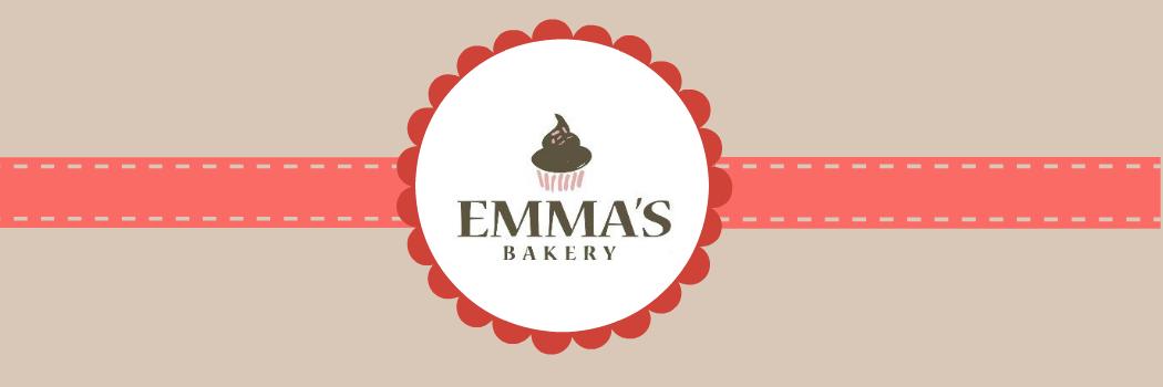 Emma's Bakery