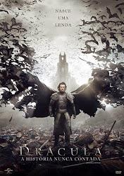 Baixar Filme Drácula: A História Nunca Contada (Dual Audio) Online Gratis