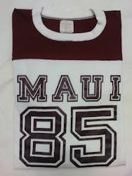 Maui 85