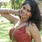 Sriji in Asaivam Movie Spicy Photos