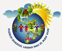 6° ENC. REG. DE SALUD POPULAR - 1 y 2 Marzo 2014-Mty
