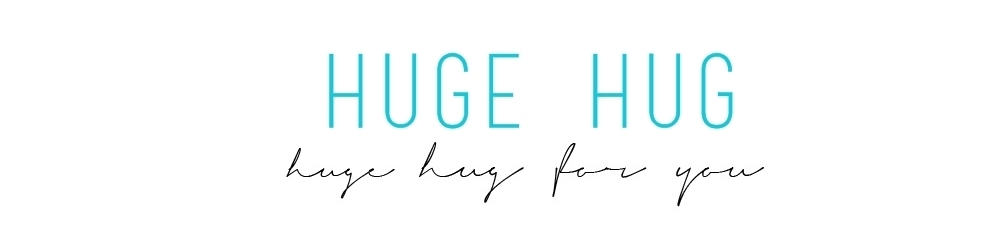 Huge Hug