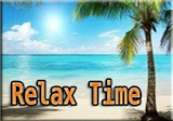Relax Time Roku Channel