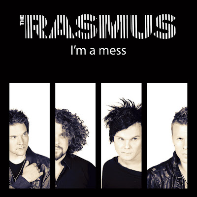 Photo The Rasmus - I'm A Mess Picture & Image
