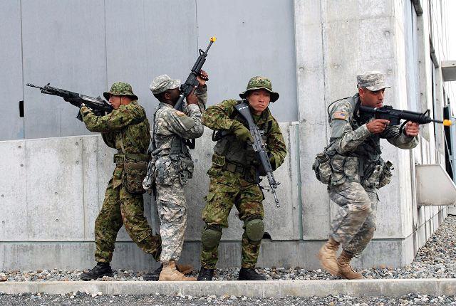 World Defence News: Ju...
