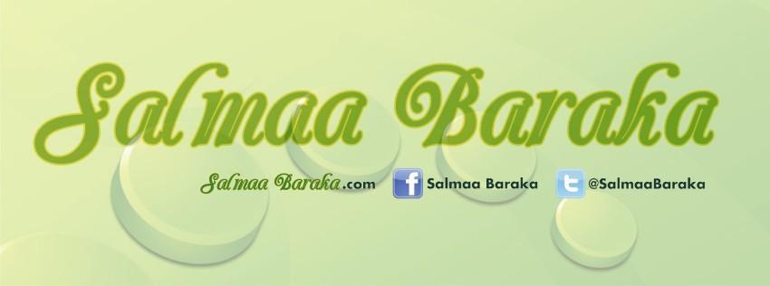 Salmaa Baraka
