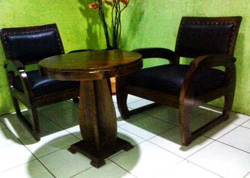 mebel furniture