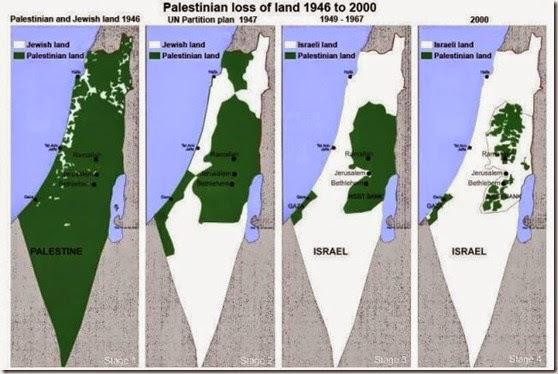 palestine2-thumb1.jpg