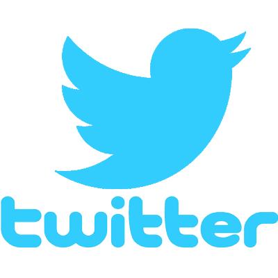 Síguenos en Twitter - LeerenMadrid