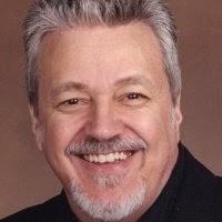 Mike Austin, p3m global