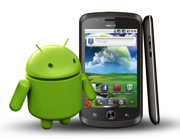 pc-windows-bisa-diakses-smartphone-android