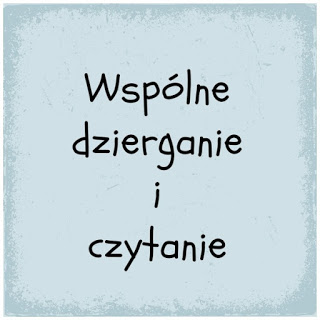 http://www.makneta.com/2015/06/wspolne-dzierganie-i-czytanie.html