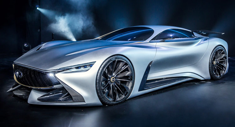 2015 bmw vision gran turismo wallpapers - Wallpaper 2015 bmw vision gran turismo Wallpapers HD