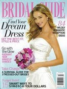 Free Bridal Guide Magazine