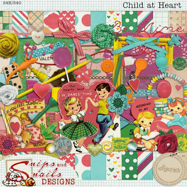 http://www.thedigichick.com/shop/Child-at-Heart-Kit.html
