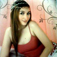 Indah Sari & Izzy - Pacar BBM