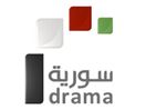 Syrian Drama TV