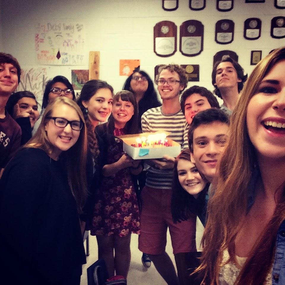 Русскую студентку подарили на день рождения смотреть онлайн 12 фотография