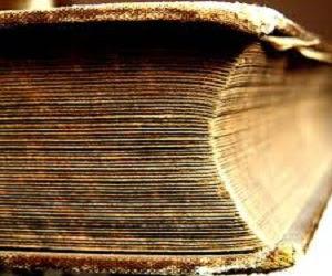 Cock Enlargement Bible