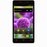 http://lifetocircle.blogspot.com/2013/12/symphony-xplorer-zi-full-specifications.html
