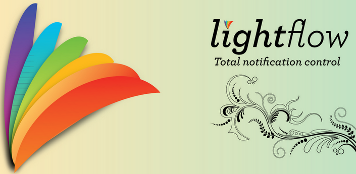 Light Flow - LED&Notifications [v3.50.1 Apk File Download]