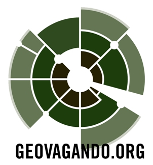 GEOVAGANDO.ORG