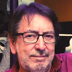 El nómada, Francisco R. Mayoral