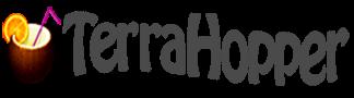 TerraHopper