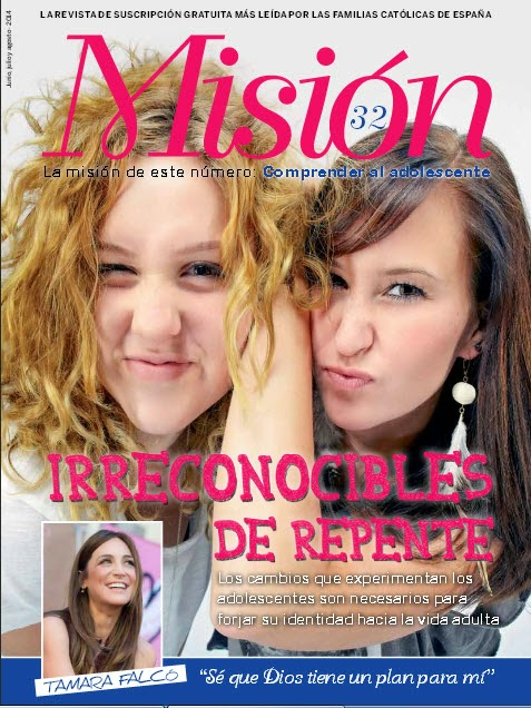 http://www.revistamision.com/showFile.php?yks=12ec6f1f73f42ee98e75baac13a18dc6ffbacb80e9f05d8596dc